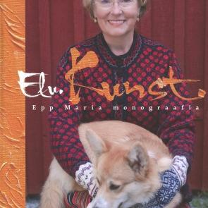 Elu Kunst / 2009