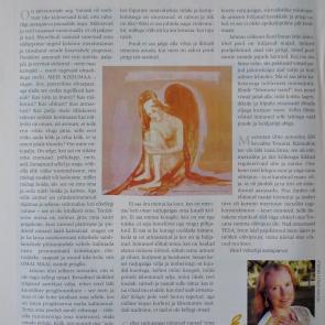 Eesti Naine / Veebruar 2004
