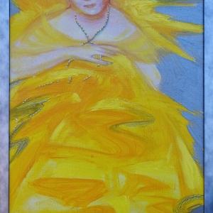 Päikese kleit