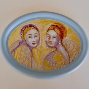 Angels Together