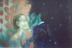 Suudlus