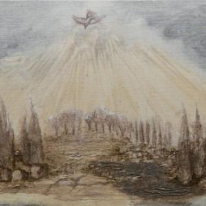 Valgus Maarjamaal
